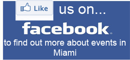 Comfort Suites Miami's Official Facebook Page