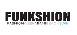 FUNKSHION SWIM WEEK