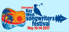 KEY WEST SONGWRITERS FEST