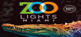 MIAMI ZOO LIGHTS