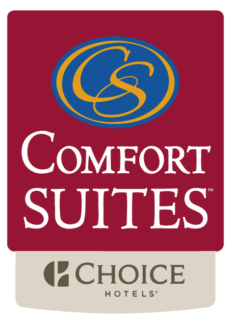 Hotel Kendall Area Comfort Suites - By Choice Hotels