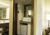 Room02C