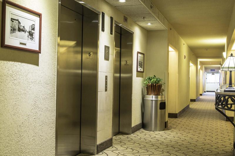 Hallway01A