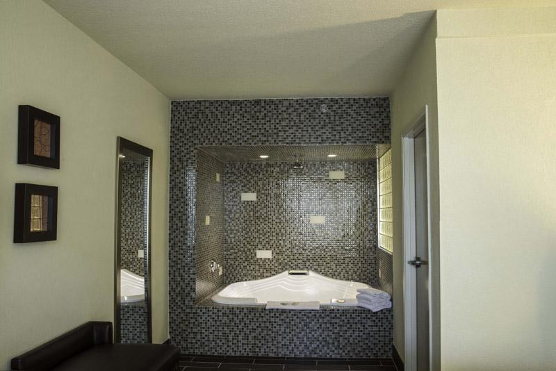 Room03C